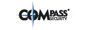 Logo_-compass