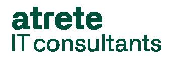Logo_atrete