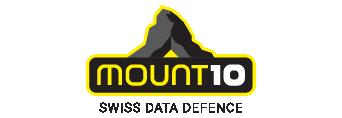 Logo_m10