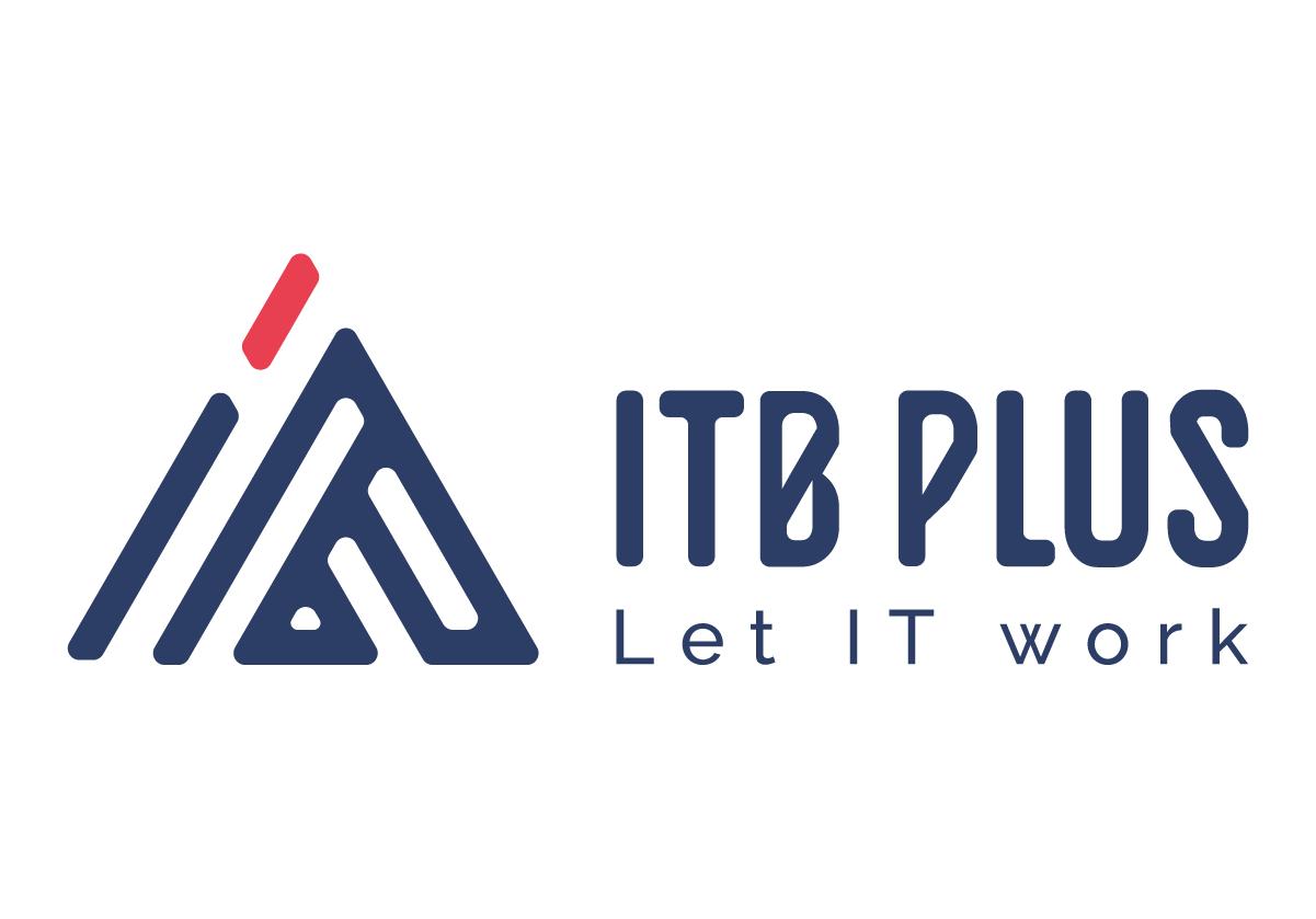Logo_ITB Plus_web_Zeichenfläche 1