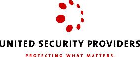 USP Logo mClaim_CMYK