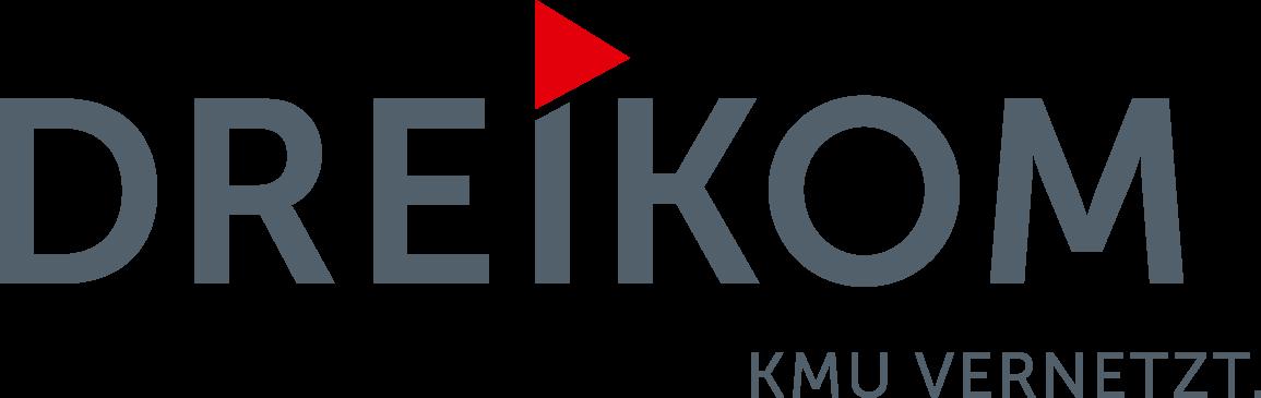 Logo_Dreikom