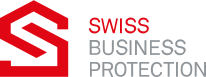 Logo_Swiss Business Protection