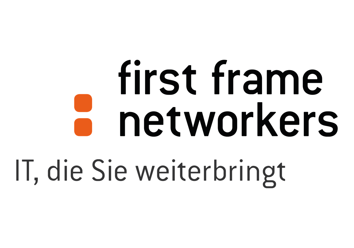 Logo_first frame networkers ag_web-01