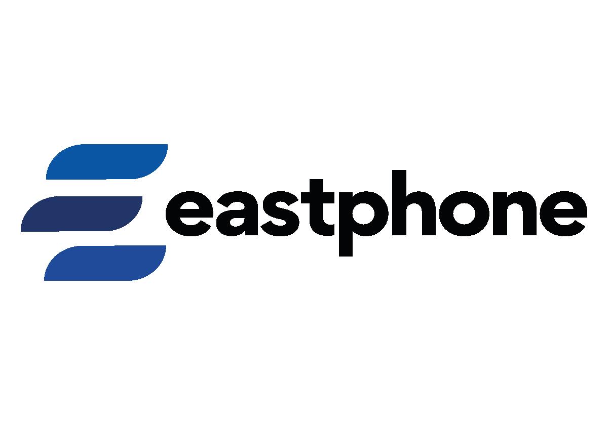 Eastphone AG