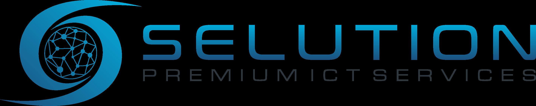 selution-logo