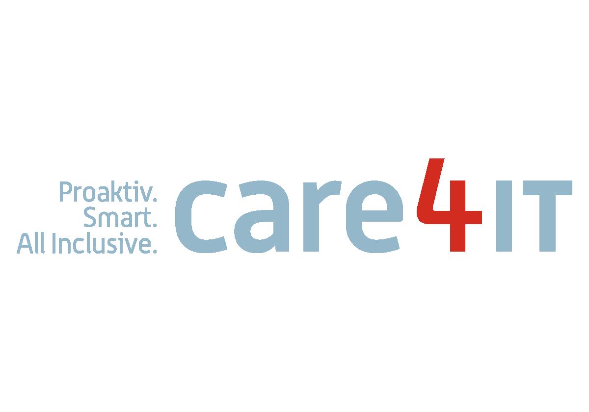 care4IT.ch GmbH_Webbild-01