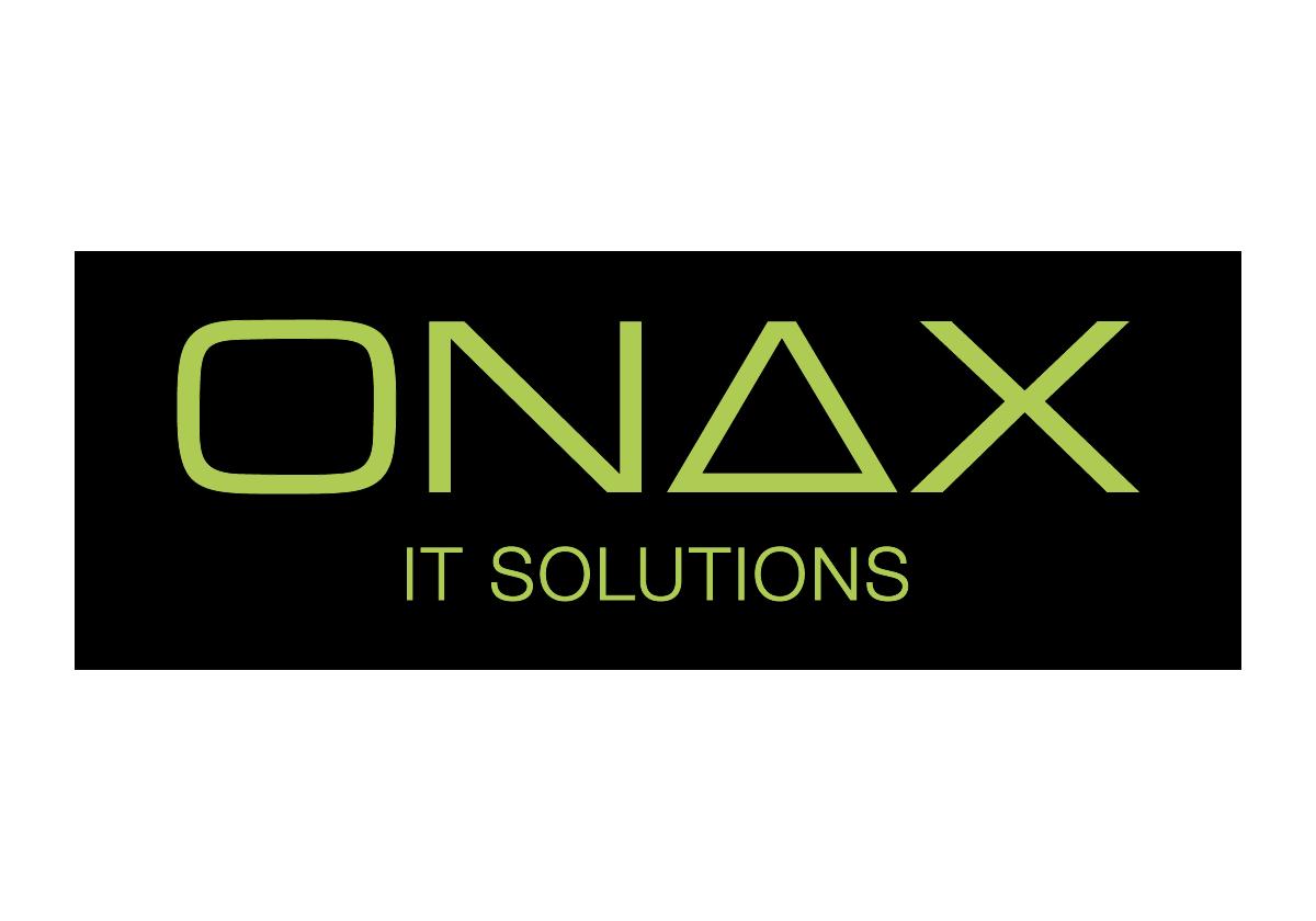 ONAX AG