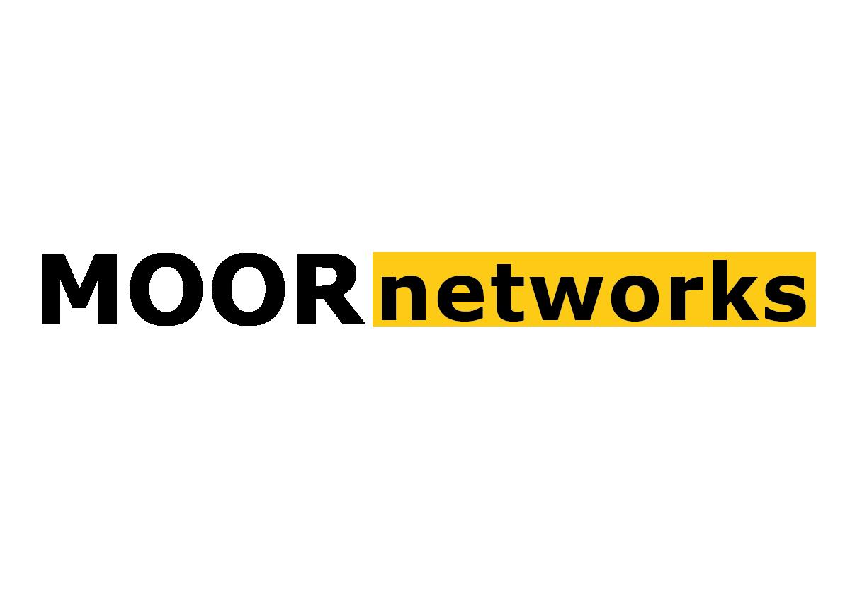 MOORnetworks AG