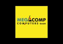Megacomp Computers GmbH