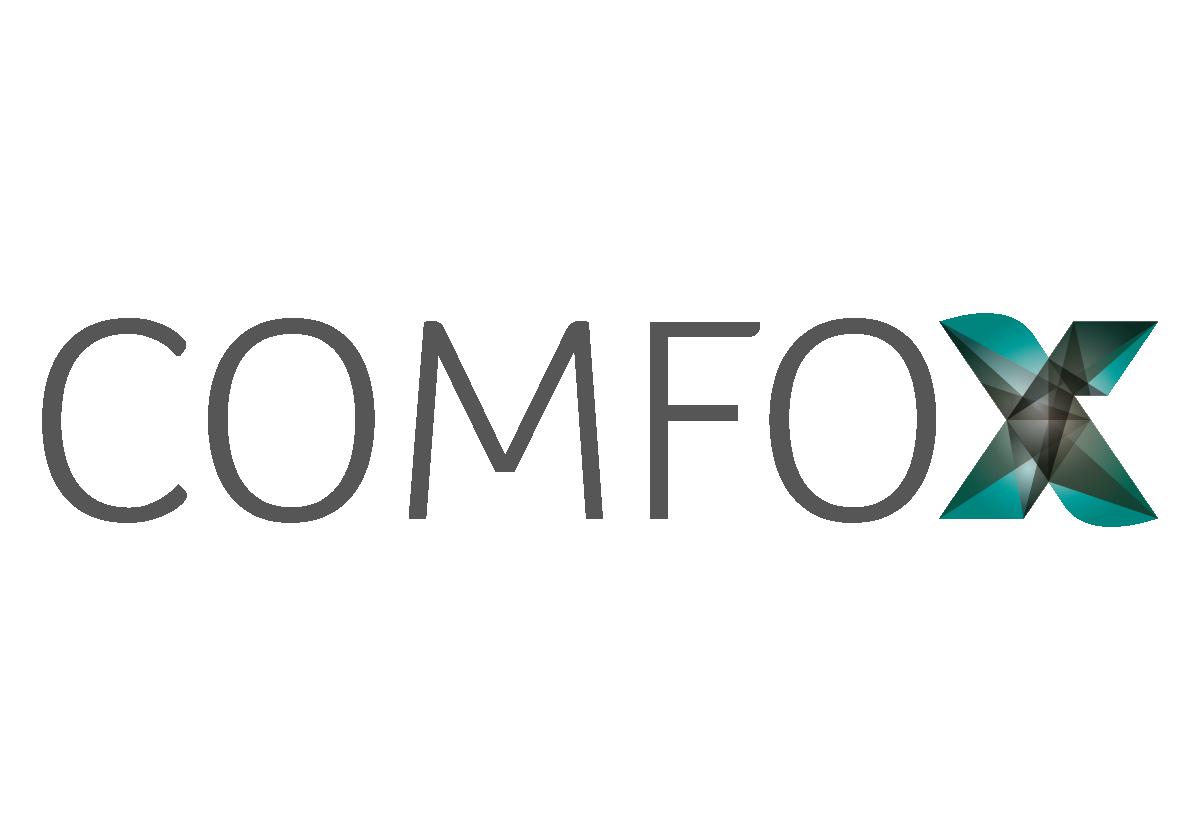 Comfox AG