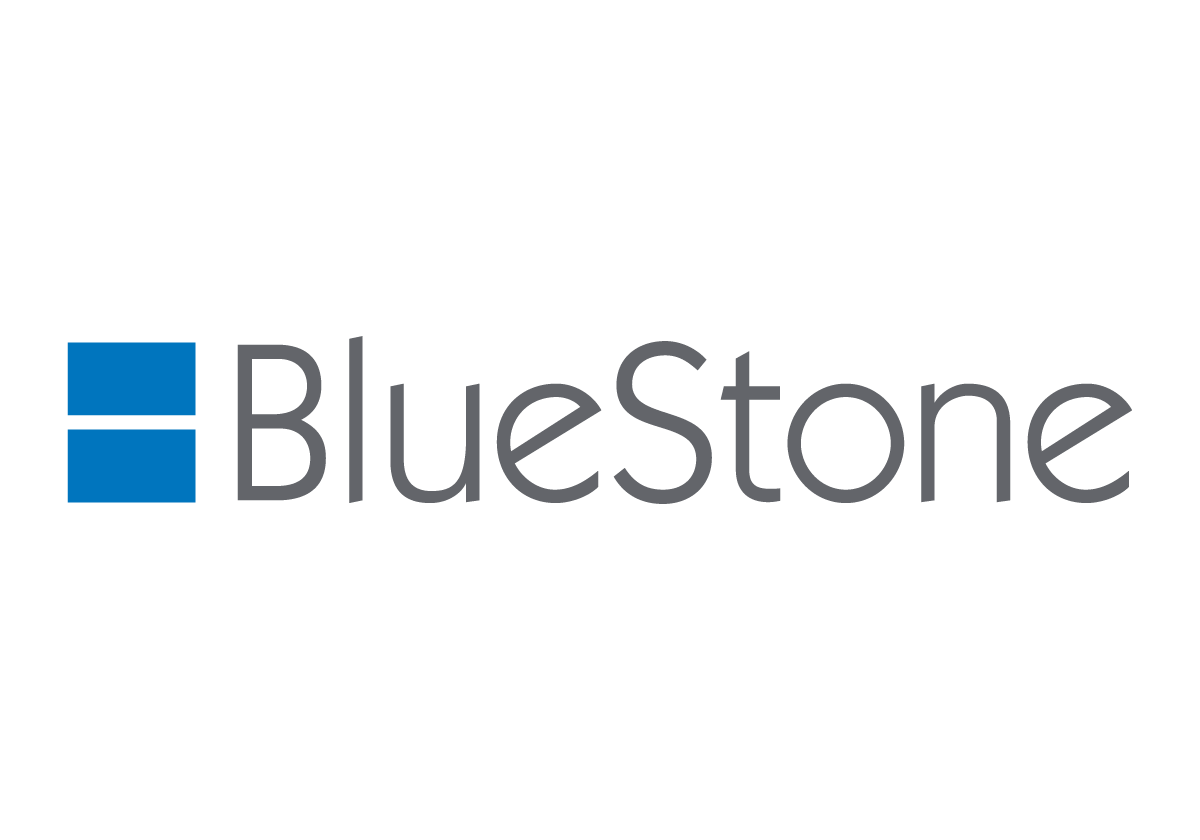 BlueStone Consulting Group AG