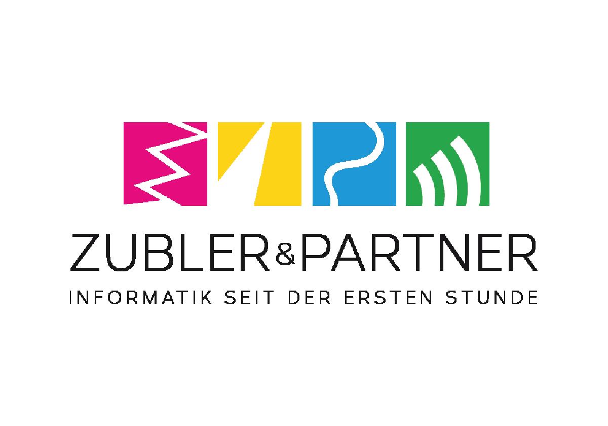 Zubler & Partner AG