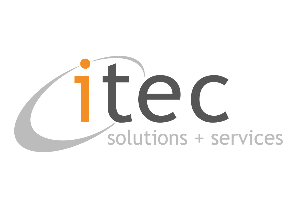 itec services AG