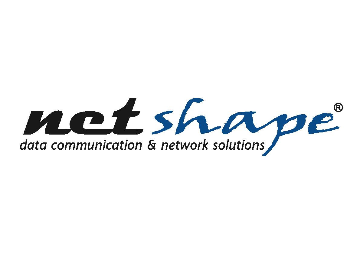 netshape AG