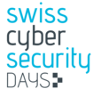 swiss cyber security days