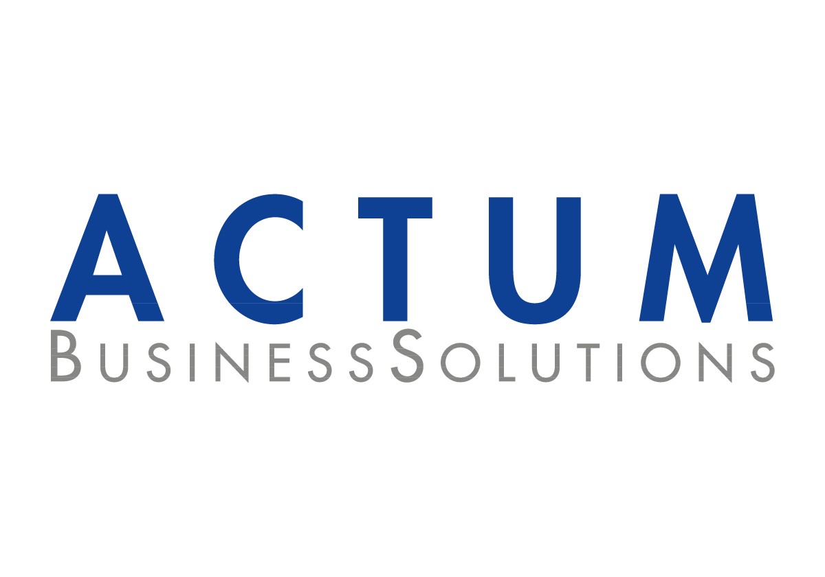 ACTUM AG