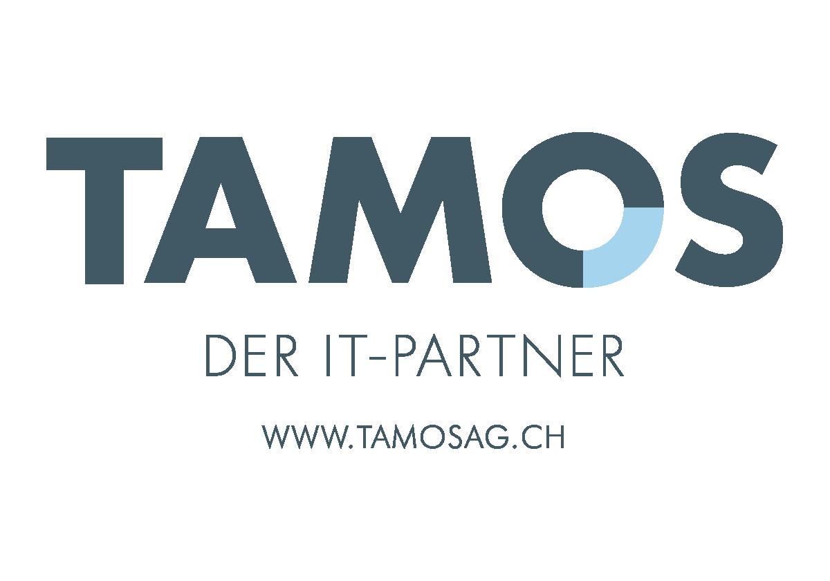 TAMOS AG