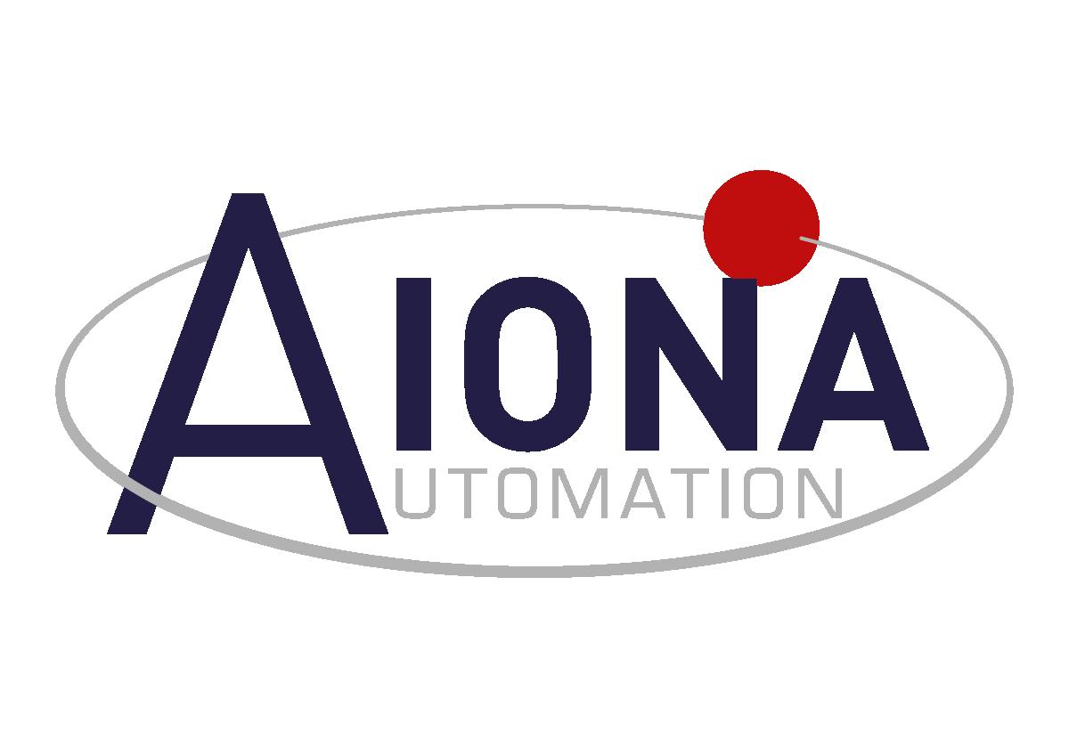 AIONA Automationen GmbH